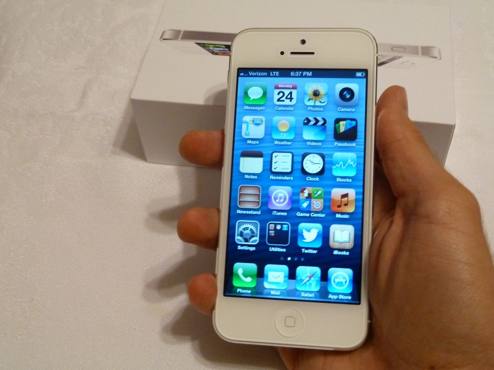 apple iphone 5 recall apple recalls iphone 5 batteries ham radio ham events 3211