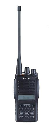 Connect Systems CS700