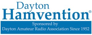 Dayton Hamvention