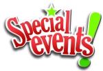 Ham Radio Special Events