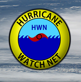 The Hurricane Watch Net