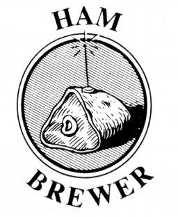 Homebrew Ham Radio