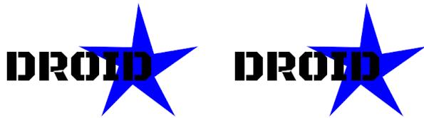 DroidStar